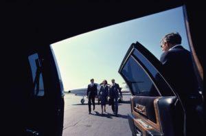 VIP-обслуживание в аэропортах