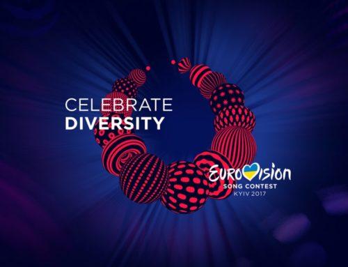 Официальные отели для размещения во время Евровидения 2017 в Киеве