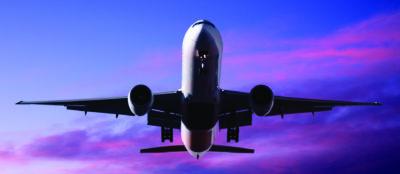 Покупки авиабилетов