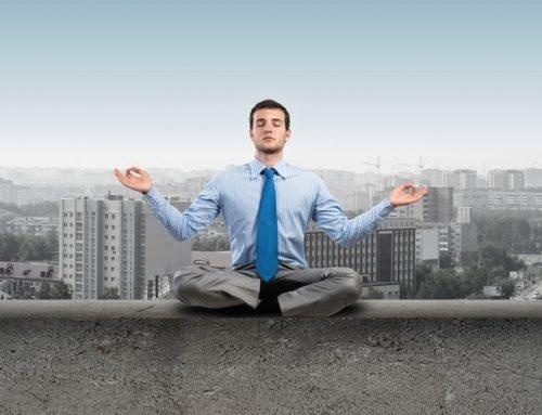 Советы для деловой поездки без стресса
