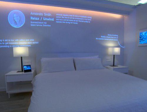 Smart-отели: что ожидать от сферы гостеприимства в будущем