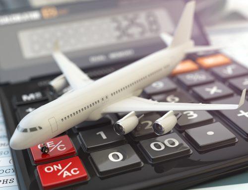 Корпоративная политика в отношении поездок требует пересмотра
