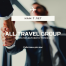 команда All Travel Group