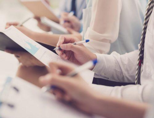 Как создать эффективную корпоративную тревел политику